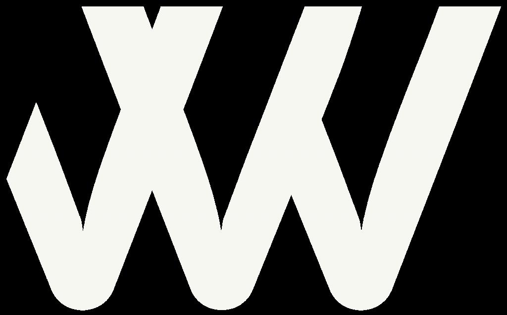 jaywalk logo icon contact