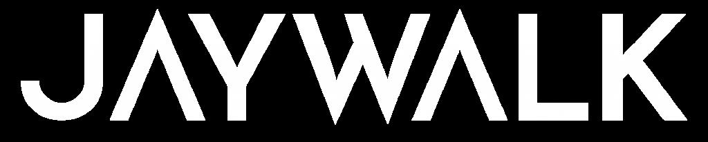 jaywalk-logo-white-2k